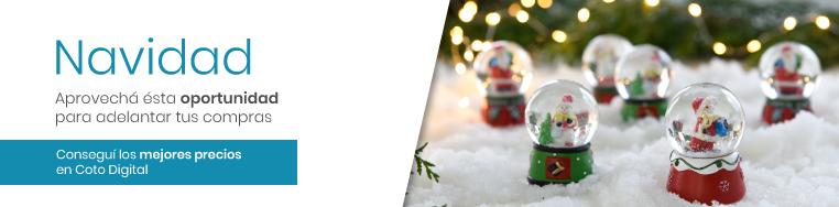 Navidad - genérico