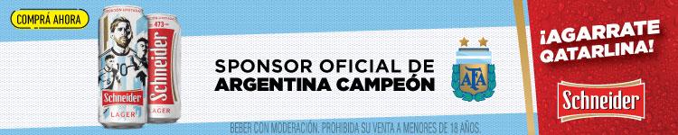 Banner Cabecera