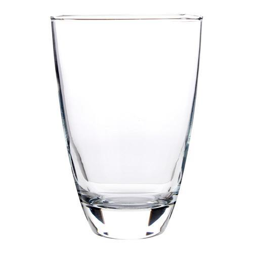 Vaso Refresco Pure 520ml