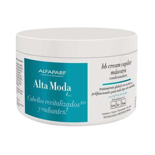 Mascarilla Bb Cream ALTA MODA É Bot 300 Grm