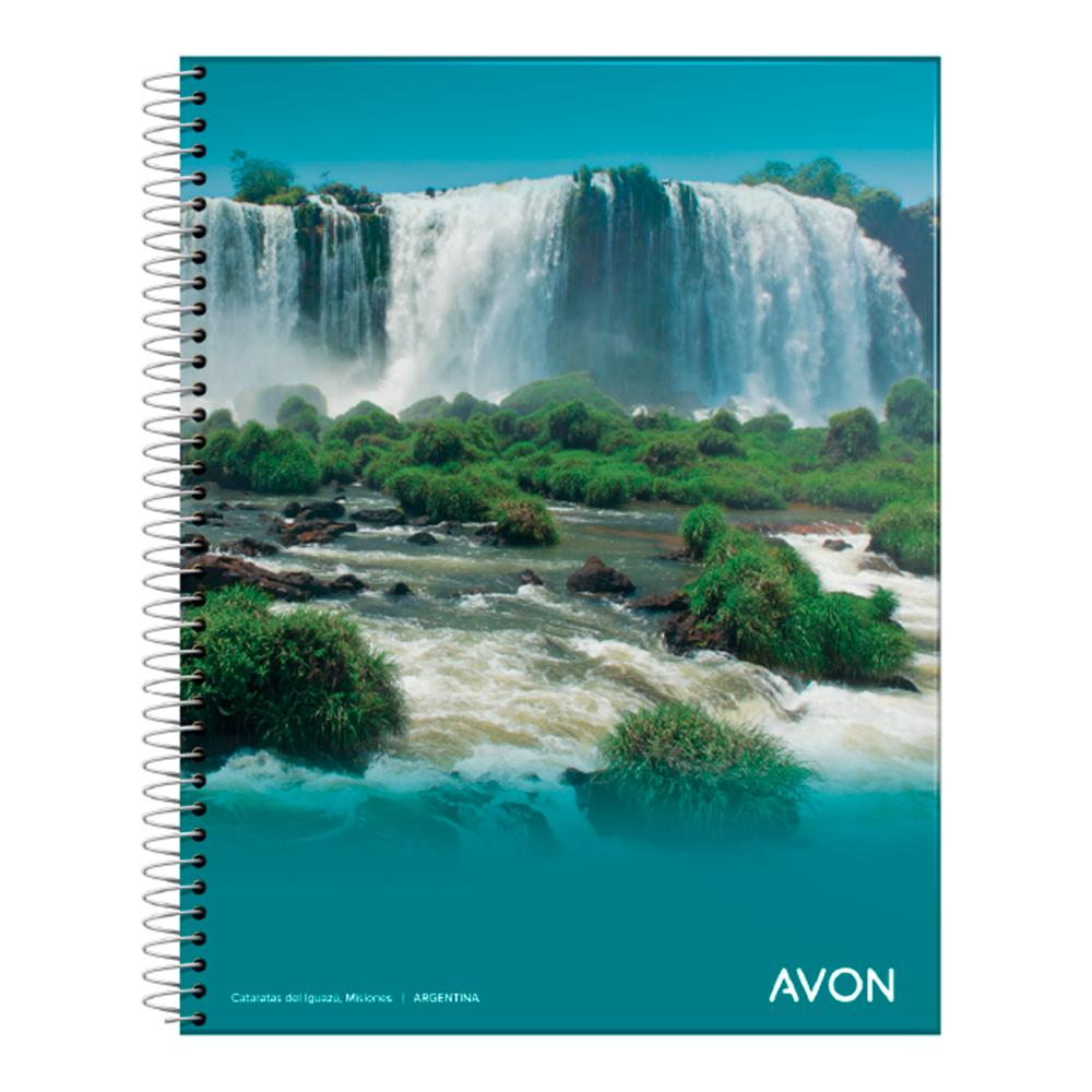 Cuaderno ARTE   84 Hojas Rayadas