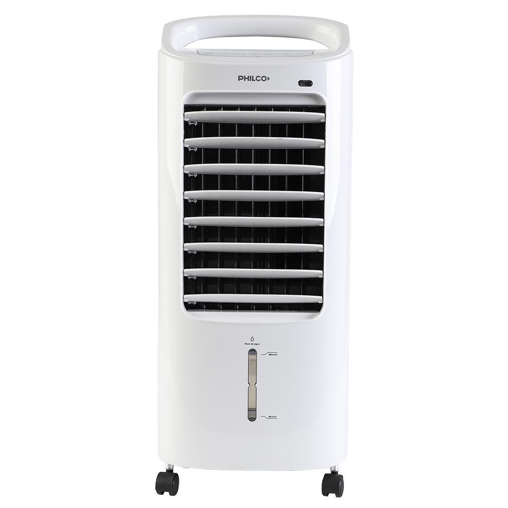 Climatizador Frio/Calor PHILCO P1518fcdh