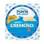Cremoso . Punta Del Ag Xkg