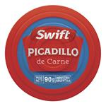 Picadillo Carne SWIFT Lat 90 Gr