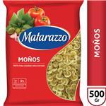 Moño MATARAZZO Paquete 500 Gr