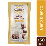 Ba¿O Repost. Blanco Aguila Sch 150 Grm