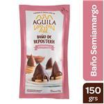 Ba¿O Repost. S/Amargo Aguila Sch 150 Grm