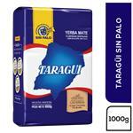 Yerba Mate TARAGUI Paquete 1 Kg