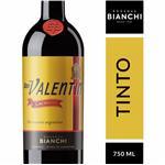 DON VALENTIN Lacrado 750 CC
