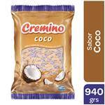 Caramelos Coco Arcor Bsa 940 Grm