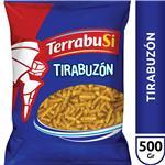 Tirabuzon TERRABUSI Paquete 500 Gr