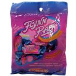 Caramelos T.Fruti Flynn Paff Bsa 128 Grm