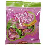 Caramelos Uva Flynn Paff Bsa 128 Grm