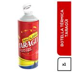 Botella Térmica TARAGUI Mate Listo Paquete 1 Unidad