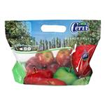 Manzana Deliciosa Fresh Pack Cervi Bsa 1 Kgm