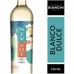 NEW AGE Blanco Dulce 750 CC