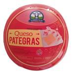 Pategras . La Maria Pi X 1 Kgm