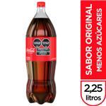 Gaseosa Coca-Cola Sabor Original  2,25 Lt