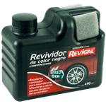 Revividor Color Revigal 490cc Revigal