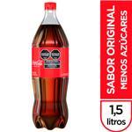 Gaseosa Coca-Cola Sabor Original  1,5 Lt