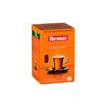 Té Earl Grey TARAGUI Caja 25 Saquitos