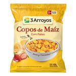 Copos Maiz . 3 Arroyos Bsa 150 Grm