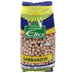 Garbanzos ELIO Bolsa 400 Gr