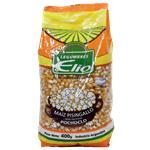 Maiz ELIO Pisingallo Bolsa 400 Gr