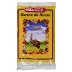 Fertilizante Harina De Hueso 250 Grs . . .