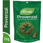 Provenzal ALICANTE Sobre 25 Gr