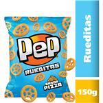 Rueditas PEP Bsa 150 Grm