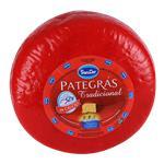 Pategras Trad+Calc . Sancor . 1 Kgm