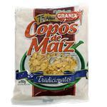 Copos Maiz . Granix Bsa 160 Grm