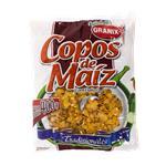 Copos Maiz . Granix Bsa 400 Grm