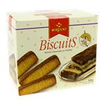 Biscuits . Soriano Cja 500 Grm