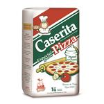 Caserita Pizza Caserita Paq 1 Kgm