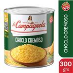 Choclo Cremoso La Campagno Lat 300 Grm