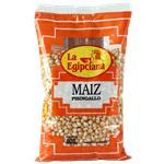 Maiz Pisingallo La Egipciana Bol 400 Grm