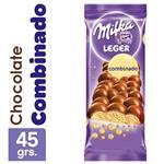 Chocolate MILKA Leger Tab 45 Grm