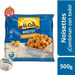 Papas Noisette Mc Cain Bsa 500 Grm