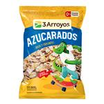Copos Maiz Azucarados 3 Arroyos Bsa 500 Grm