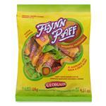 Caramelos Banana Flynn Paff Bsa 128 Grm