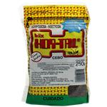 Hormiguicida Hortal Mix Solido Bol 250 Grm