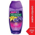 Jabon Liquido PALMOLIVE Aroma Therapy Relax Bot 250 Ml