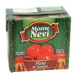 Pure Tomate . Montenevi Brk 520 Grm