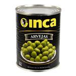 Arveja Seca/Rem INCA Lat 350 Gr