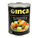 Jardinera INCA 350 Gr