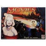 Movies RUIBAL 7075 . . .
