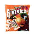 Aritos Frutales Granix Bsa 130 Grm