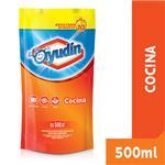 Limpiador AYUDIN Antigrasa Doy 500 CC